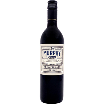 Murphy-Goode Red Blend 2015