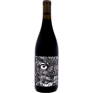 Stolpman Vineyards Para Maria de Los Tecolotes 2015