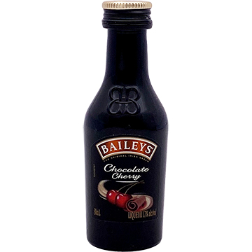 Bailey's Chocolate Cherry Liqueur