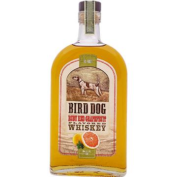 Bird Dog Ruby Red Grapefruit Whiskey