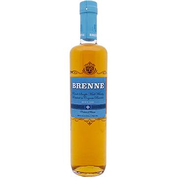 Brenne Estate Cask Single Malt French Whiskey