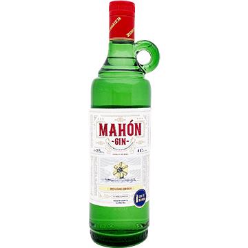 Xoriguer Mahon Gin
