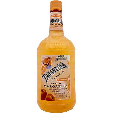 Tarantula Peach Margarita