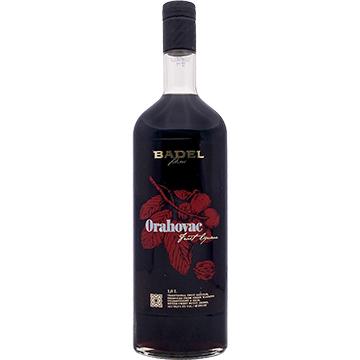 Badel 1862 Orahovac Liqueur