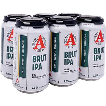 Avery Brut IPA