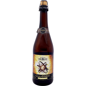 Ommegang Game of Thrones Seven Kingdoms