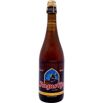 Augustijn Blonde Ale