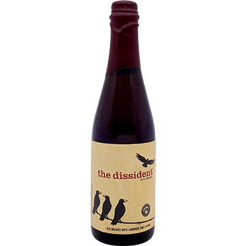 Deschutes The Dissident 2018 Reserve