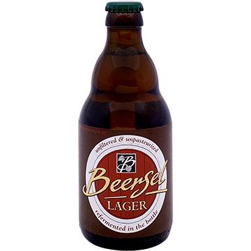 3 Fonteinen Beersel Lager