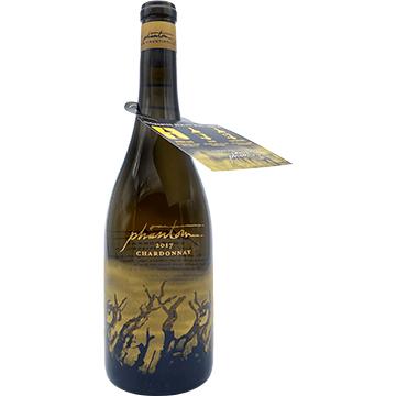 Bogle Phantom Chardonnay 2017