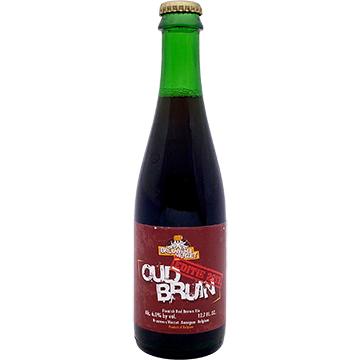 Verzet Oud Bruin Editie 2013