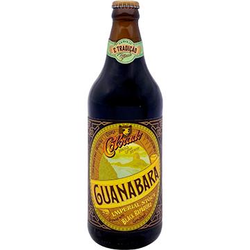 Colorado Guanabara