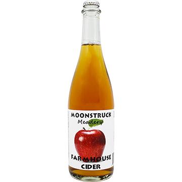 Moonstruck Farmhouse Cider