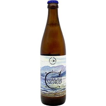 Toolbox Biere du Nord