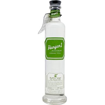 Hangar 1 Kaffir Lime Vodka