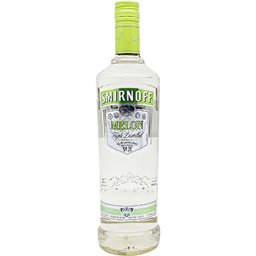 Smirnoff Melon Vodka