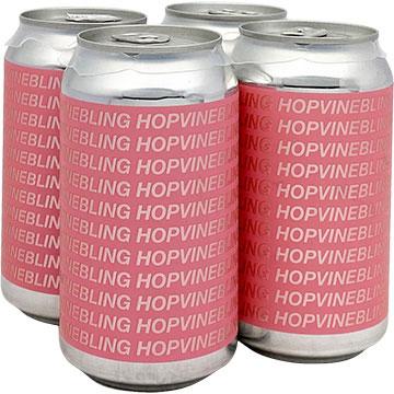 Stillwater Hopvine Bling