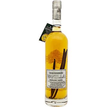 Bainbridge Vanilla Organic Vodka