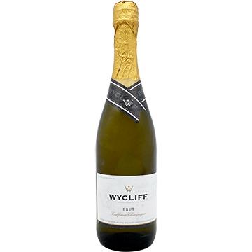 Wycliff Brut