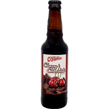 O'Fallon Cherry Chocolate