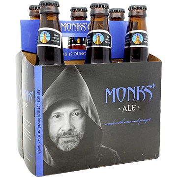 Abbey Monks' Ale