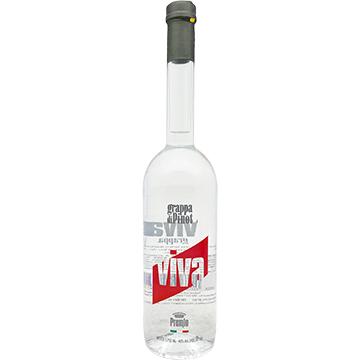 Premio Viva Grappa di Pinot