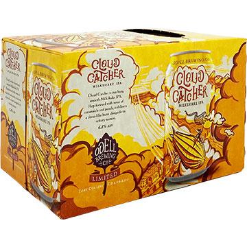 Odell Cloud Catcher