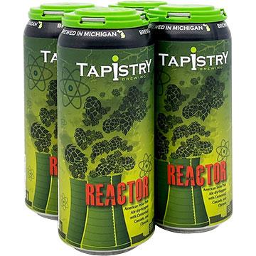 Tapistry Reactor IPA