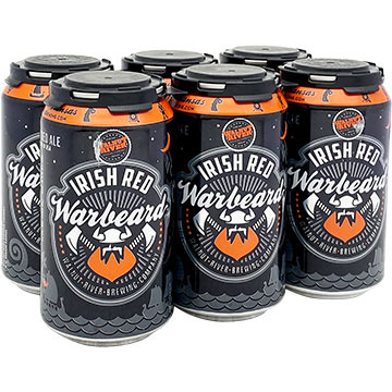 Walnut River Warbeard