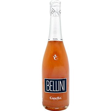Canella Bellini Peach