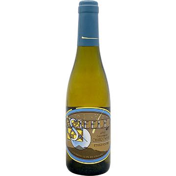 Steele Cuvee Chardonnay 2012