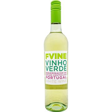 FVine Vinho Verde