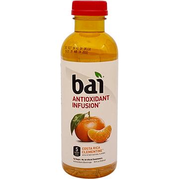 Bai Costa Rica Clementine