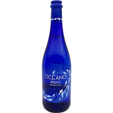 Oceano Moscato