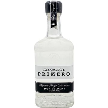 Lunazul Primero Tequila