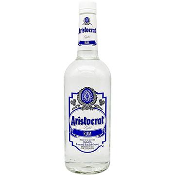 Aristocrat White Rum