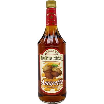 Dubouchett Amaretto Liqueur