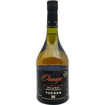 Torres Orange Liqueur