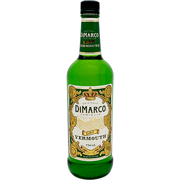 DiMarco Dry Vermouth