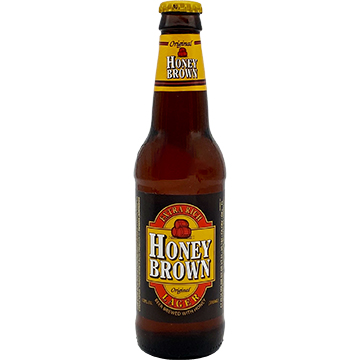 Dundee Original Honey Brown