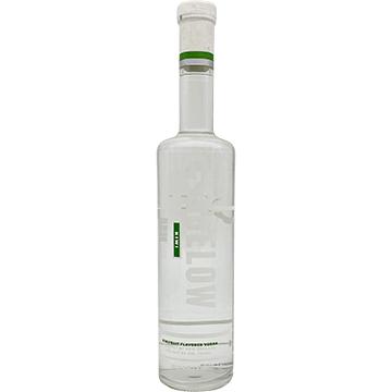 42 Below Kiwi Vodka