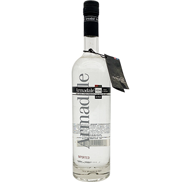 Armadale Vodka