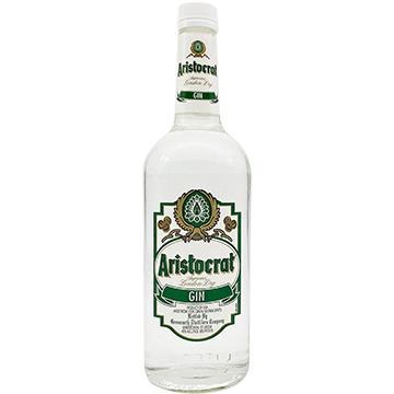 Aristocrat Gin