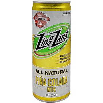 Zing Zang Pina Colada Mix