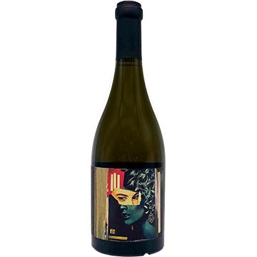 Orin Swift Cellars Blank Stare Sauvignon Blanc 2018