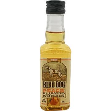 Bird Dog Peach Whiskey