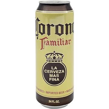 Corona Familiar