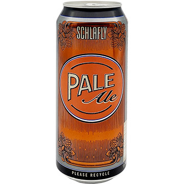 Schlafly Pale Ale