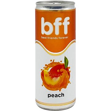 bff Peach