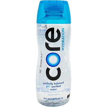 CORE Hydration